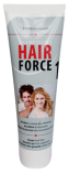 Hair Force 1 szampon 250ml