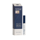 RevitaBrow Advanced odżywka do brwi 3ml
